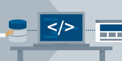 Webentwicklung PHP Slider