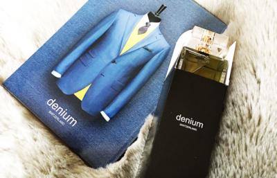 Denium Products
