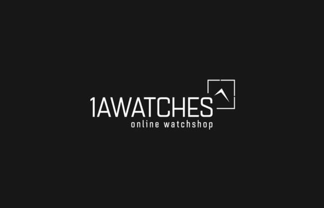 1awatches-logo