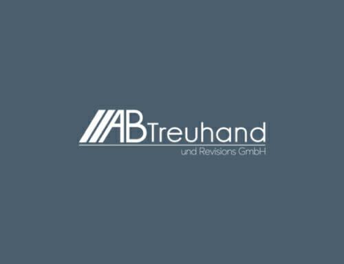 AB Treuhand- und Revisions GmbH
