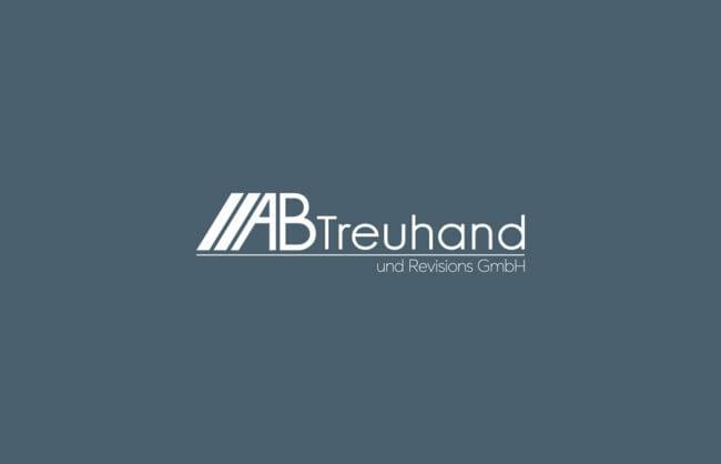 ABTreuhand-logo