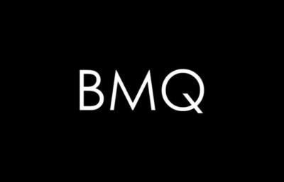 BMQ Logo