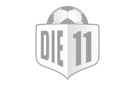 DIE11 Logo