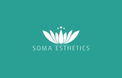 Soma Esthetic Logo