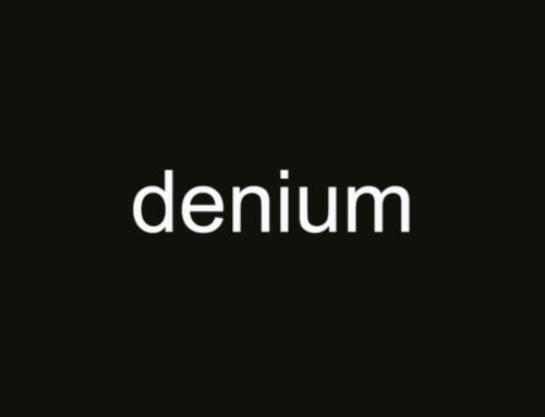 denium
