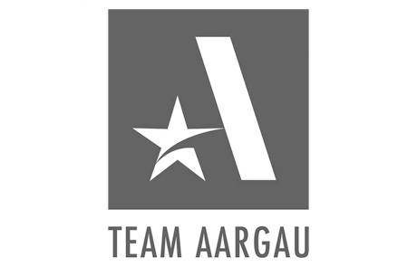 team aargau logo