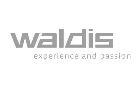 waldis ag logo