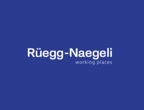 Rüegg-Naegeli AG