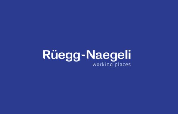 Ruegg Naegeli Logo